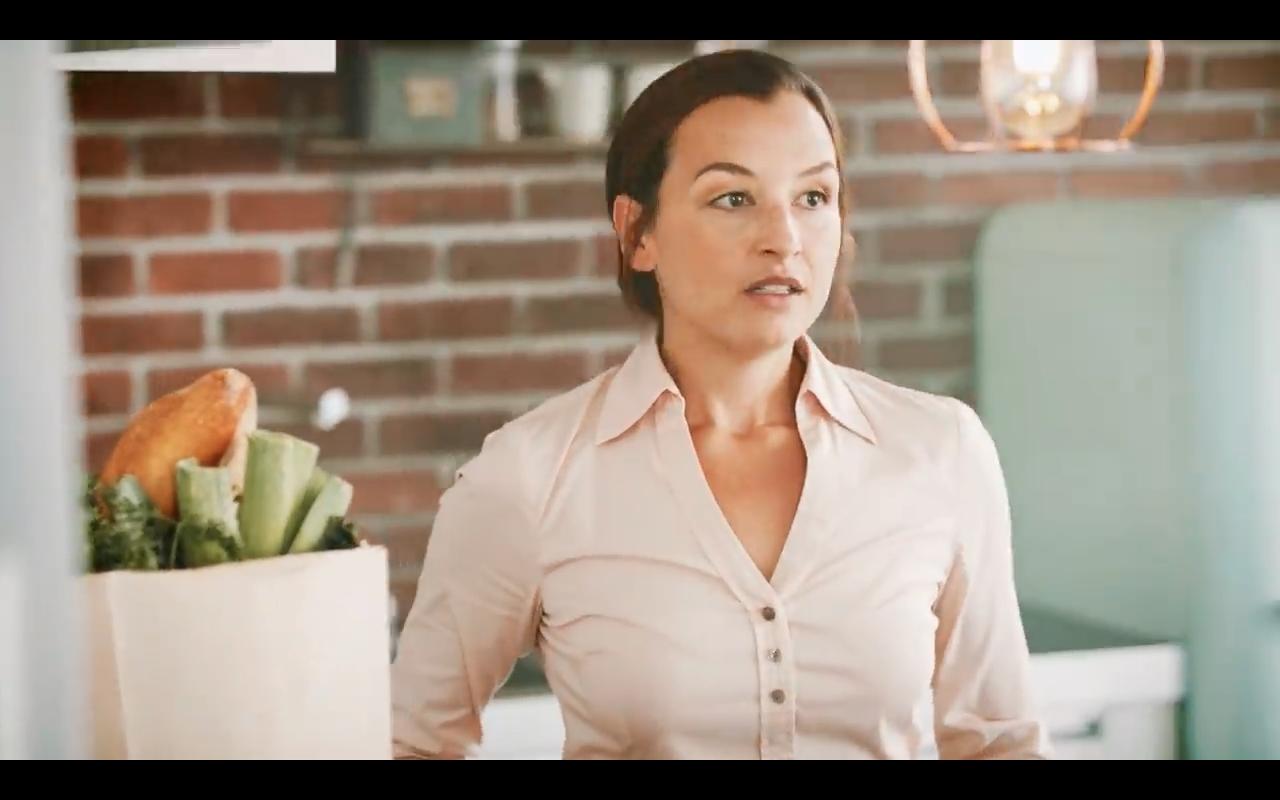 Caroline Betz Schauspielerin Köln Film Fernsehen Commercial