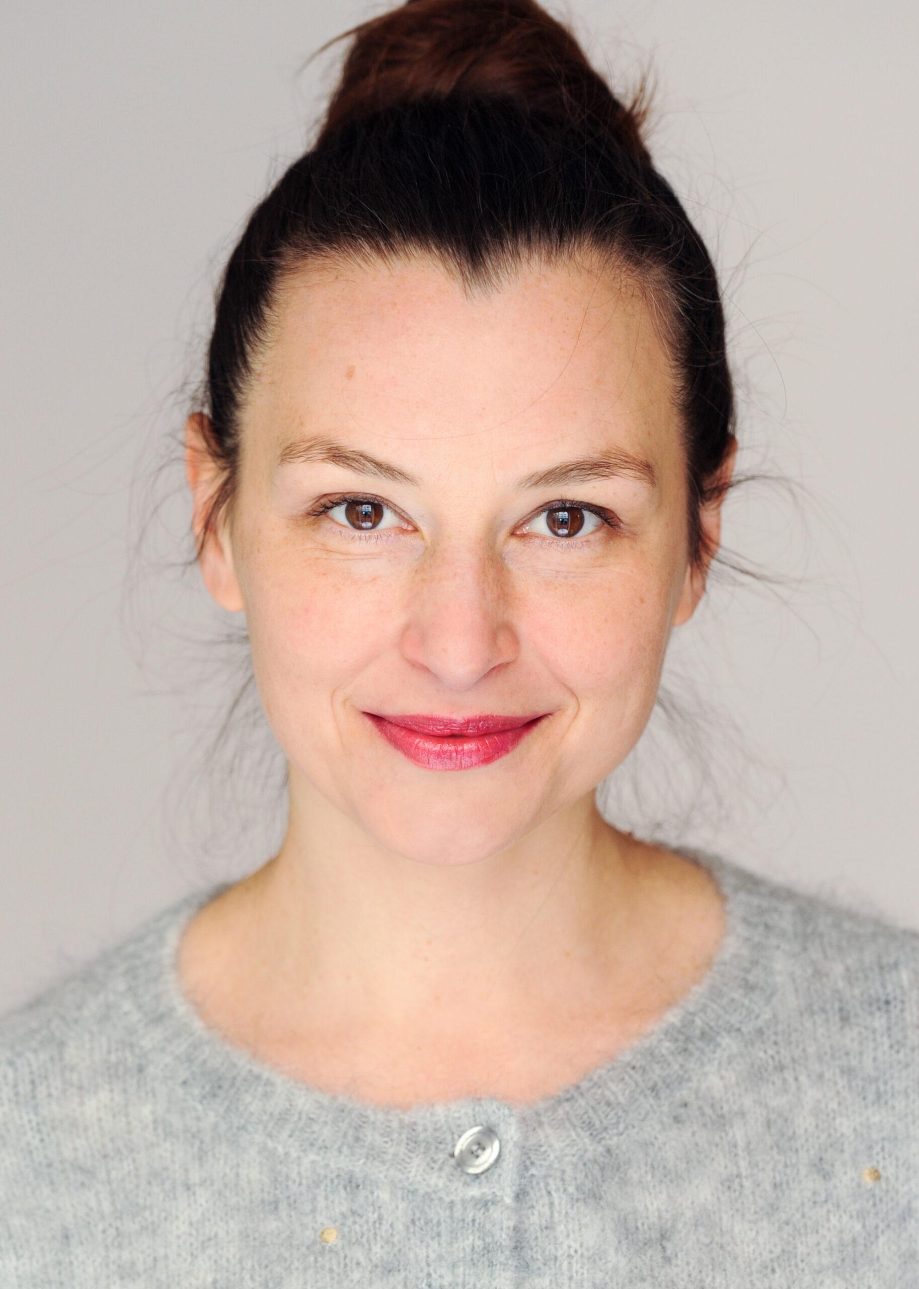 Caroline Betz Schauspielerin Köln